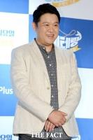 '라스' 제작진, 김구라 태도 논란 수습