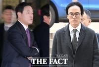 '조양래 장남' 조현식 부회장, 유명 로펌 선임 알고 보니