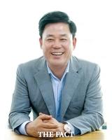 민주당 광주시당위원장, 이병훈의원 견제하다 송갑석의원 연임으로 결론?