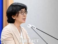 [TF포토] 서울시, 성평등 문화 확산 위한 특별위원회 구성