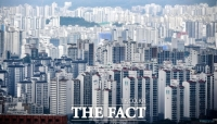 오늘(4일) 주택공급 대책 발표, 재건축 규제 완화 '초미 관심'