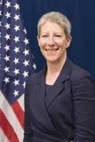 방위비 협상 미국 측 대표에 일본통 '도나 웰턴'
