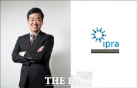 종합커뮤니케이션그룹 KPR, 'NGO 캠페인 골든워드어워드 수상'