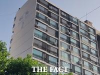 [수도권 주택공급대책] 은마아파트, 임대 끼고 재건축 진행할 가능성은?