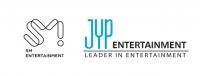 SM·JYP, 세계 최초 '온라인 콘서트 전문 회사' 설립