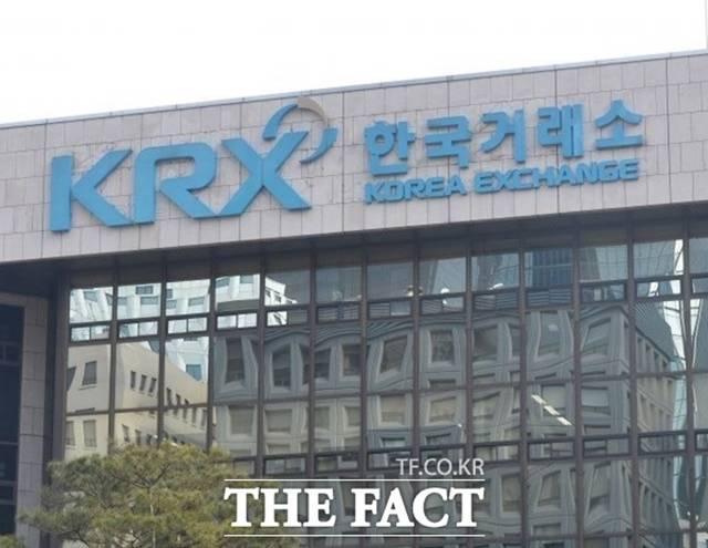 [TF매매동향] 외국인, '삼성SDI' 사고 'SK하이닉스' 팔았다