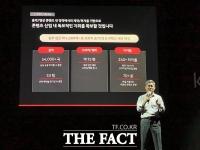카카오M, '나의 아저씨' 제작사 인수…경쟁력 강화