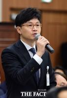 [TF이슈] 한동훈 역공에 '검언유착 의혹' 휘청…추가수사 첩첩산중