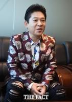 불륜에 폭행?…박상철, 현 아내와 이틀째 폭로전