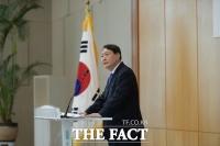 [TF초점] 윤석열의 자유민주주의, 독재, 그리고 전체주의