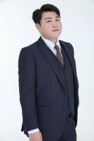 김호중, 前 여자친구 아버지 내일(6일) 명예훼손 고소