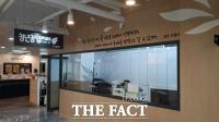 광주시, 창작 거점공간 '청년창업 카페' 운영