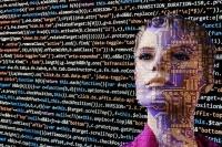 AI에 인사 맡기는 은행권…학연·지연 사라질까