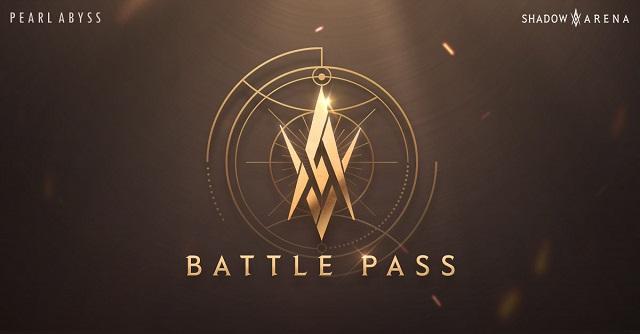 섀도우 아레나는 최후의 1인을 가리는 액션 배틀로얄 게임이다. 펄어비스는 지스타 2019에서 시연 버전을 처음 공개했다. /펄어비스 제공