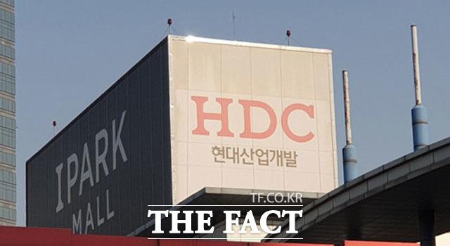 이날 HDC현대산업개발은 대면 협상을 하자는 금호산업과 채권단의 제안을 전격 수용하면서도 대면 협상의 목적은 재실사 차원이라는 점을 분명히 했다. /더팩트 DB