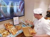 취향 따라 골라 먹는다…신세계百, 빵 구독 서비스 확대