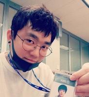 송백경, 라디오 DJ 고사…과거 세월호·지역감정 등 발언 눈살
