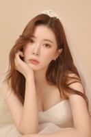 [TF인터뷰] 장혜리, 15년 전 '후비고' 소녀가 트로트 가수로