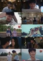 '사이코지만 괜찮아', 김수현♥서예지…해피엔딩으로 마침표