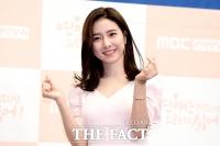 [TF사진관] 김소은, '블링블링~ 엄지공주 미모'