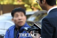 [TF초점] '이춘재 살인 사건' 형사