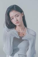 고보결 전속계약, 하이스토리 디앤씨 송중기·양경원 한솥밥