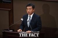 서울시, 사상 첫 4차 추경…코로나 방역 등에 총 2683억