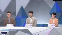 '쿨까당' MBTI 열풍 진단·궁금증 해소…내 성격은?(영상)