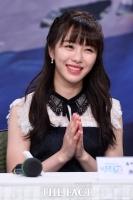 권민아, AOA·FNC 폭로 사과…