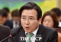 서울 아파트 매매 10억‧전세 5억 시대…정부 '안정세' 전망 '분노 폭발'