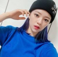 '소리바다 어워즈' 트와이스 정연 불참, JYP