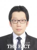 오동환 경동대 교수, 세계적 인명사전 '후즈 후 인더월드' 등재