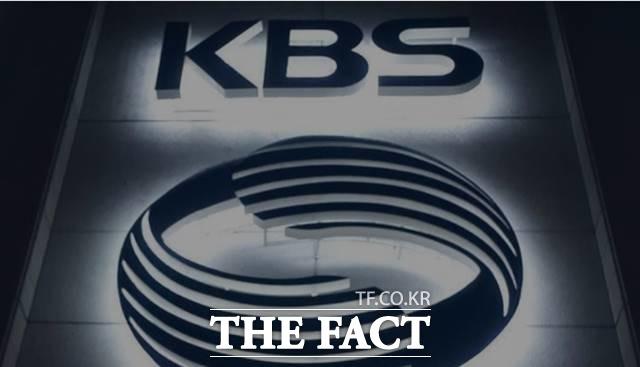 몰카 개그맨 박모 씨는 재판서 직접 촬영한 혐의도 인정했다. /더팩트 DB