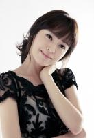 강성연, 뉴에라프로젝트와 전속계약…임영웅·이찬원 한솥밥