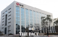 농심, 2분기 영업익 414억 원…전년 대비  404%↑