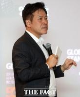 박정호 SK텔레콤 사장, 올 상반기 급여 44억