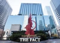 한국투자證, 분기기준 역대 최고실적 달성