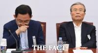 '전광훈 리스크'에 웃는(?) 민주당…정국 주도권 줄다리기