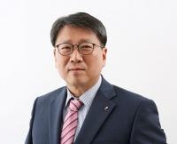 '창립 10주년' 티웨이항공…정홍근 대표