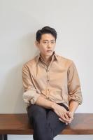 유태오, '보건교사 안은영' 출연…남주혁·정유미와 연기호흡