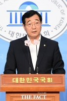 [TF사진관] 민홍철,