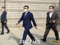 신한은행 '채용 비리 혐의' 항소심 연내 결심 공판