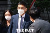 '검언유착 의혹' 이동재 첫 공판서