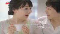 양우건설, 15년째 최수종·하희라 '라떼 광고' 고집 이유는