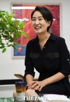 [TF인터뷰] '백드롭 마술사' 김수민