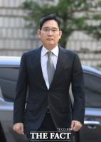 [TF초점] 이재용 기소 드디어 결론나나…'특수통' 검사 공판팀 투입 주목