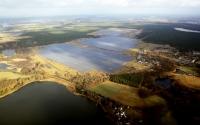 한화큐셀, 포르투갈서 태양광 사업권 인수…유럽 재생에너지 시장 공략 속도