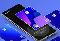 삼성전자, 할인 혜택 늘린 삼성페이 전용 신용카드 출시