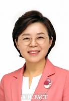 김정재 국회의원 '2020 대한민국소비자대상' 수상