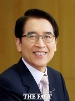 신창재 교보생명 회장, 2024 동계 청소년올림픽 조직위원장 선임
